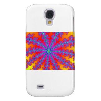 Spangler Imagery Samsung Galaxy S4 Case