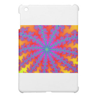 Spangler Imagery Cover For The iPad Mini