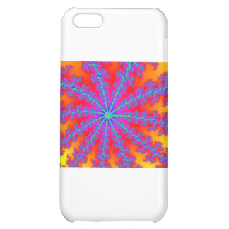 Spangler Imagery iPhone 5C Cover