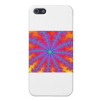 Spangler Imagery iPhone 5/5S Cases