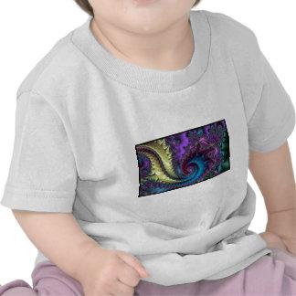 Spangler Imagery's 'Grand Supreme Hydra' Tee Shirt