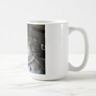 Spangles for coffee! coffee mug