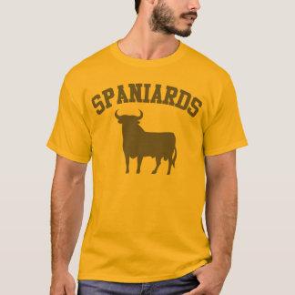 Spaniard Shirt