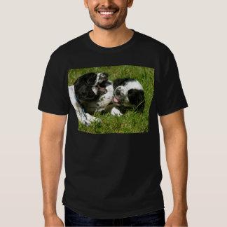 Spaniel Fun Shirt
