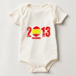 spanien_2013.png bodysuit