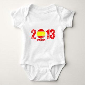 spanien_2013.png shirts