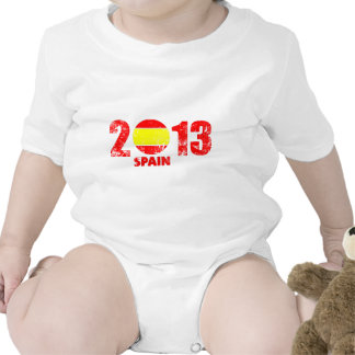 spanien_2013.png t-shirts