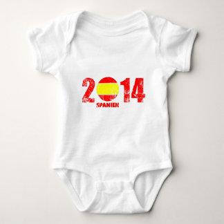 spanien_2014.png tshirt