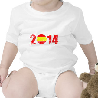 spanien_2014.png t shirts