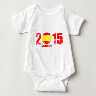 spanien_2015.png infant creeper