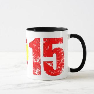 spanien_2015.png mug