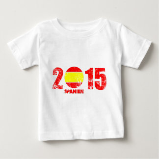 spanien_2015.png t-shirts