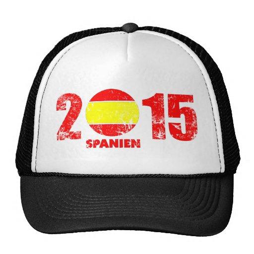 spanien_2015.png trucker hat