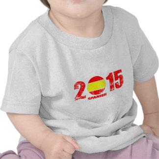 spanien_2015.png shirt