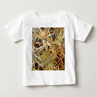 Spanische Distel Infant T-shirt