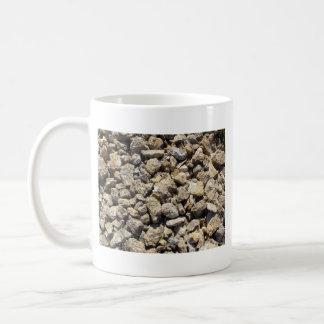 Spanische Trockenmauer Mug
