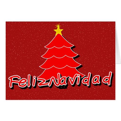 christmas spanish christmas card spanish christmas card seasons EyHFUZe4