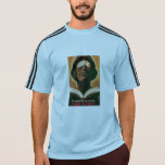 Spanish Civil War, Soldado Instrúyete T Shirt