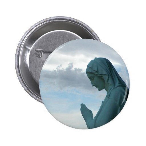 Spanish First Communion, Felicidades Primera Comun Pinback Buttons