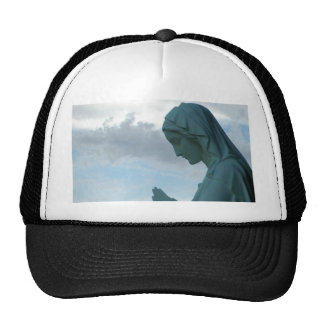 Spanish First Communion, Felicidades Primera Comun Hat