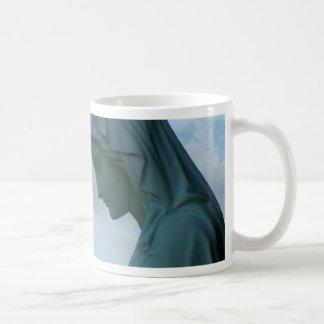 Spanish First Communion, Felicidades Primera Comun Mug