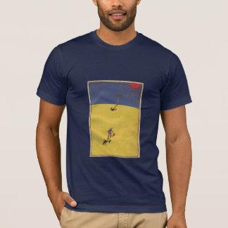 Spanish pinochio T-Shirt