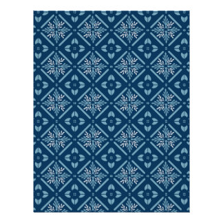 Spanish Tile Cyprus Stationery