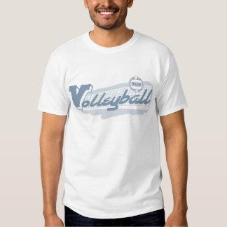 Spank Volleyball T-Shirt