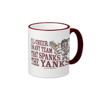 spank_yanks_zazzle, spank_yanks_zazzle ringer coffee mug