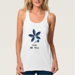 Spare Our Trees - Vintage WPA | Tank Top