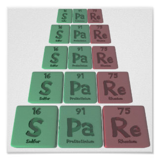 Spare-S-Pa-Re-Sulfur-Protactinium-Rhenium.png Print