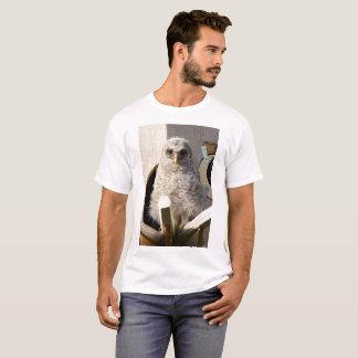 Spark 2017 T-Shirt