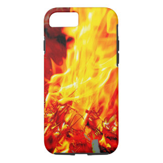 Spark of the World iPhone 7 iPhone 8/7 Case