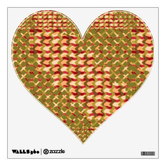 SPARKLE FINEART PRINT Celebration Congratulation Wall Sticker
