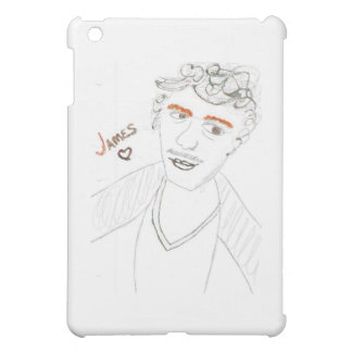 'Sparkle Franco'  iPad Mini Cases