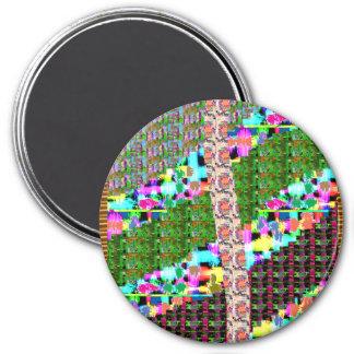 SPARKLE giveaway RETURN GIFTS for KIDS N MOMS Refrigerator Magnets