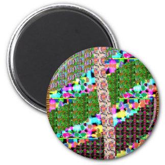SPARKLE giveaway RETURN GIFTS for KIDS N MOMS Fridge Magnets