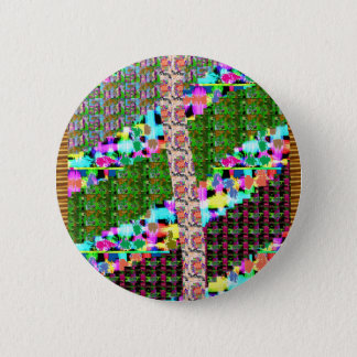 SPARKLE giveaway RETURN GIFTS for KIDS N MOMS Pinback Button
