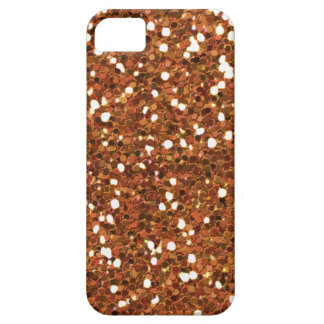 Sparkle Glitter iPhone 5/5s Case