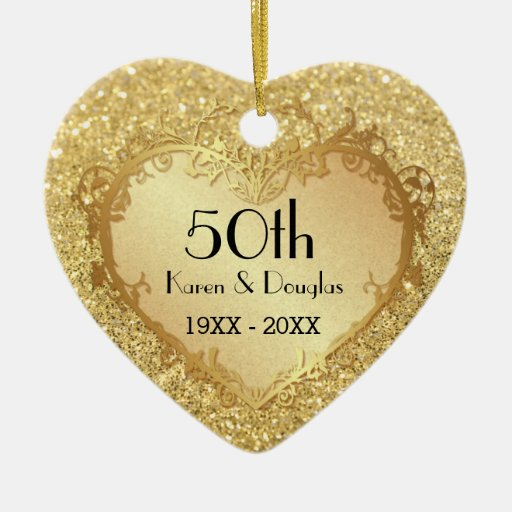 Dating anniversary suggestions