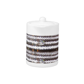 SPARKLE Jewel STRINGS pattern NavinJOSHI NVN101
