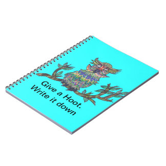 write it down journals Stay in touch we will keep you in the loop with all the latest products, specials, tips and tricks promise no spam subscribe.