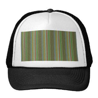 SPARKLE Pattern Pocket Template DIY add TEXT PHOTO Mesh Hats