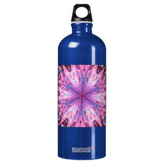 Sparkle Snowflake SIGG Traveler 1.0L Water Bottle