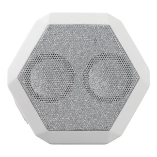 Sparkle Speaker