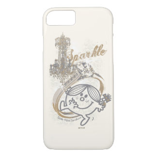 Sparkle Sunshine iPhone 8/7 Case