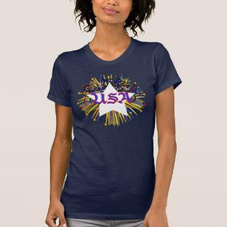 Sparkler ~ T-Shirt