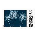 Sparklers Stamps