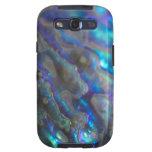 Sparkles & Glitter case Galaxy S3 Cover