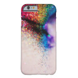 Sparkles & Glitter iPhone 6 case iPhone 6 Case
